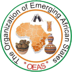 oeas - Organization of Emerging African States